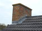 New Roofs & Repairs
