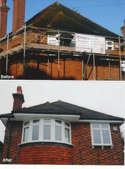 Guttering Fascias And Soffit Suppliers And Installers In